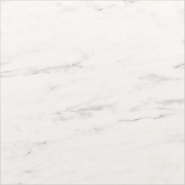 ламинат quick step arte uf 1400 мраморная плитка