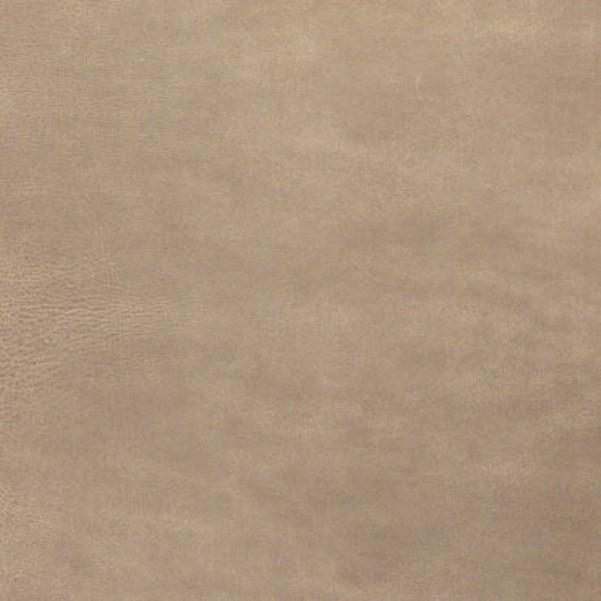 ламинат quick step arte uf 1402 плитка кожаная темная