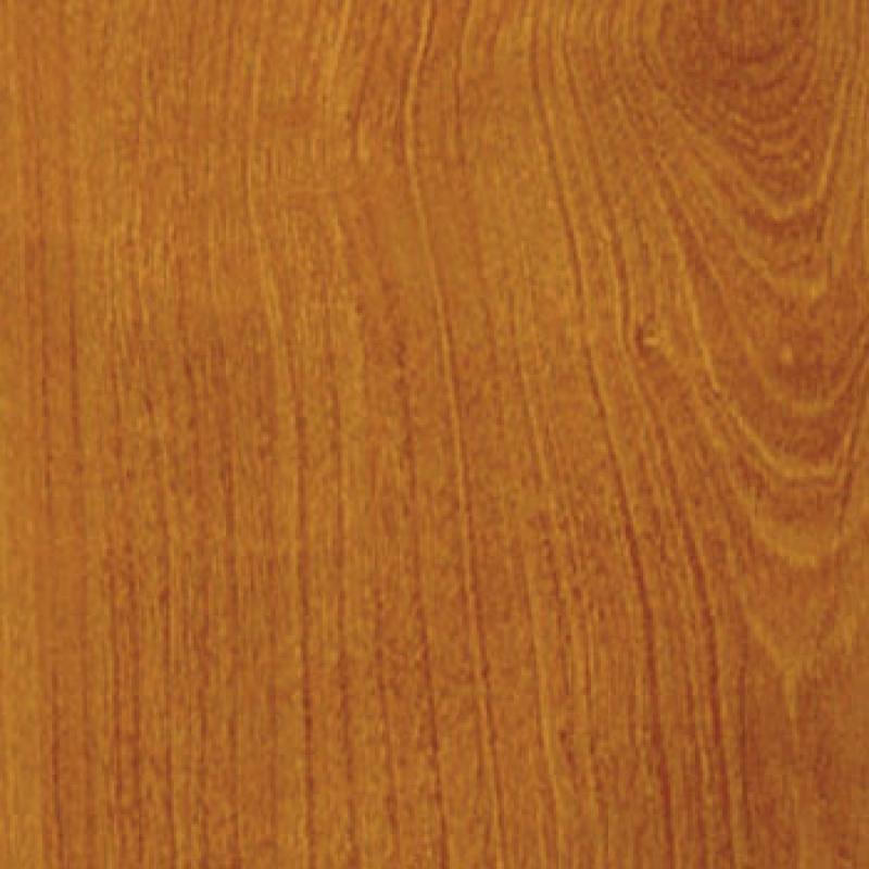 стеновые панели мдф 6484  вишня