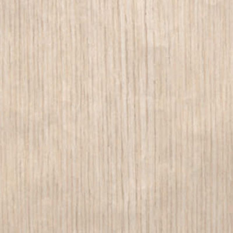 стеновые панели мдф 6489 дуб  беленый