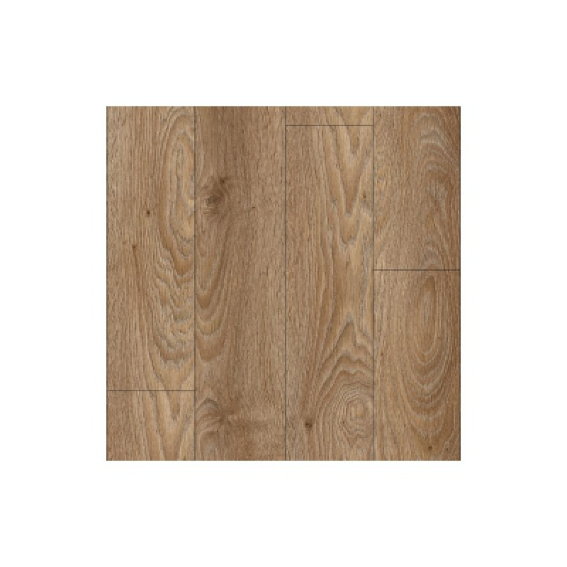 Ламинат Кроношпан Super natural prestige 5177 Satin Oak