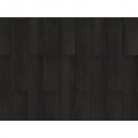 Ламинат Classen Extravagant Dynamic POL 31988 Дуб Трюффель черный