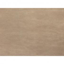 Ламинат Квик Степ Arte UF 1402 Плитка кожаная темная