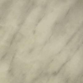 Стеновые панели МДФ 6487 Мрамор  шведский