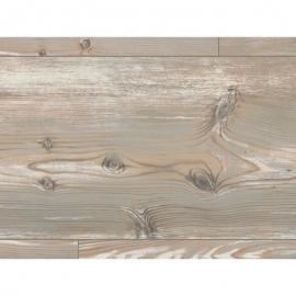 Ламинат Эггер 32 класс Flooring Long 9 мм H6100 Ель серебристая