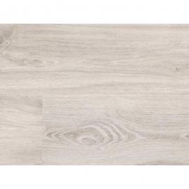 Ламинат Эггер 32 класс Flooring Classic 8 мм H2771 Белый каштан Жирона