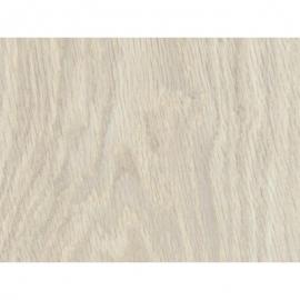 Ламинат Кроностар Superior D 2873 Дуб Вейвлесс белый