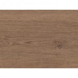 Ламинат Эггер 32 класс Flooring Classic 8 мм H2713 Дуб Бурбон темный