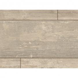 Ламинат Эггер 32 класс Flooring Classic 8 мм aqua H1014 Робин Вуд светлый