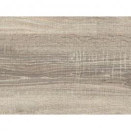 Ламинат Эггер 32 класс Flooring Classic 8 мм H1056 Дуб Бардолино серый