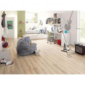 Ламинат Эггер 32 класс Flooring Classic 8 мм H1055 Дуб Бардолино