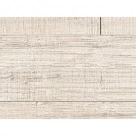 Ламинат Эггер 33 класс Flooring Classic 11 мм H2530 Дуб коттедж белый