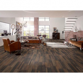 Ламинат Эггер 32 класс Flooring Kingsize 8 мм H1098 Ламбер Джек