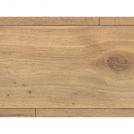 Ламинат Эггер 32 класс Flooring Large 8 мм H1022 Дуб Вэлли цветной