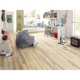 Ламинат Эггер 32 класс Flooring Medium 11 мм H1084 Дуб Альберта