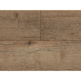 Ламинат Эггер 32 класс Flooring Kingsize 8 мм H1003 Дуб Вэлли мокка