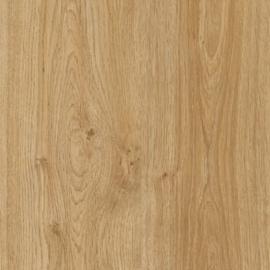 Ламинат Kronofix Classic 9155 Дуб Cordoba