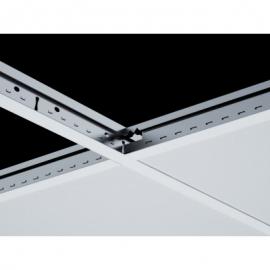 Каркас Armstrong Prelude XL Т15 (цвет белый), L=1,2 м