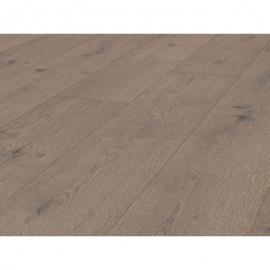 Ламинат Krono Original Floordreams Vario 4279 Дуб провинциальный