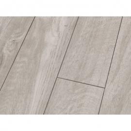 Ламинат Фалькон Blue Line Wood 10 мм Aragon Oak