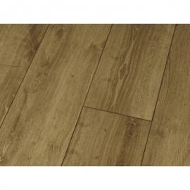 Ламинат Фалькон Blue Line Wood 10 мм Victorian Oak