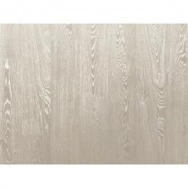 Ламинат Квик Степ Desire UC3462 Дуб светло-серый серебристый