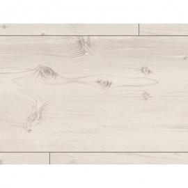 Ламинат Эггер 32 класс Flooring Long 9 мм H6101 Расписная сосна