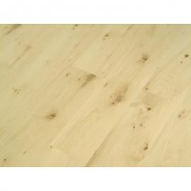 Ламинат HDM Wellness floor Extra Sensitive 77 81 23 Бук светлый