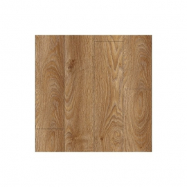 Ламинат Кроношпан Parquet Line 5176 Honey Oak