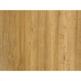 Ламинат Кроношпан Sublime vario 5238 Renaissance Oak