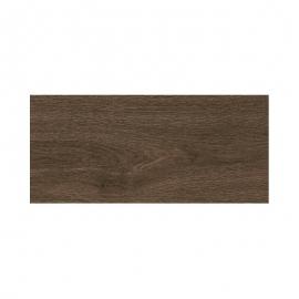 Ламинат Кроношпан Super natural classic 1160 Cerris Oak