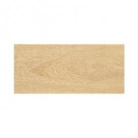 Ламинат Кроношпан Super natural classic 1161 Oro Oak