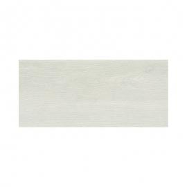 Ламинат Кроношпан Super natural classic 1162 Alba Oak
