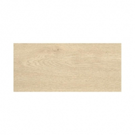 Ламинат Кроношпан Super natural classic 1163 Quercus Oak