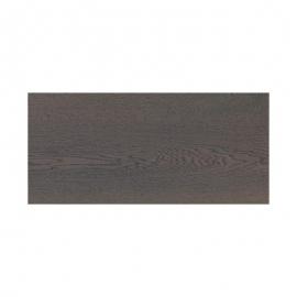 Ламинат Кроношпан Super natural classic 8632 Colonial Oak