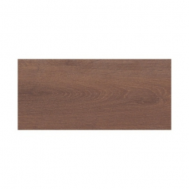 Ламинат Кроношпан Super natural classic 8633 Shire Oak