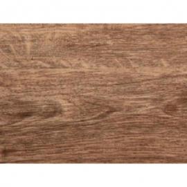 Ламинат DecorStep Classic 832 006 Дуб нортленд коричневый