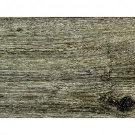 Ламинат Egger Classic 8 мм H2829 Дуб Ларвик темный