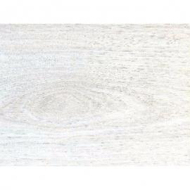Ламинат Egger Classic 8 мм H2831 Дуб Эльтон белый