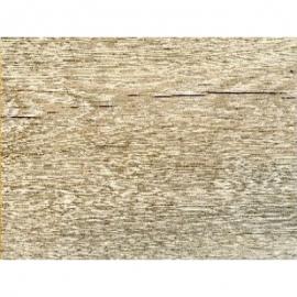 Ламинат Egger Classic 8 мм H2833 Дуб Муром серый