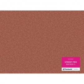 Бытовой линолеум Tarkett Sprint Pro MATRIX 5