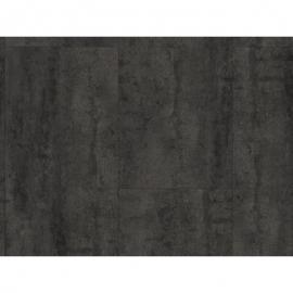Ламинат Кронотексt Mega D2869 Сения