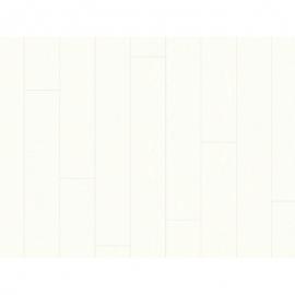 Ламинат Квик Степ Rustic RIC3452 Дуб белый рустикальный