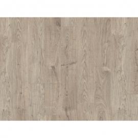 Ламинат Квик Степ Rustic RIC3454 Дуб серый теплый рустикальный