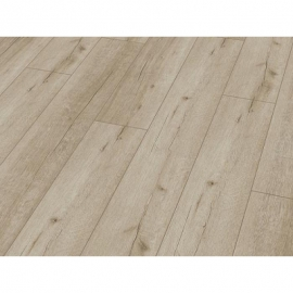 Ламинат Кронотекс Robusto D3180 Дуб Рип Натуральный