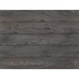 Ламинат Impression  37424 Santana Oak (Дуб Сантана )