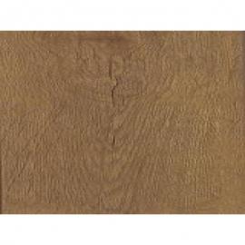 Ламинат Вестерхоф Style Novetly 0043 Дуб бурменгемский