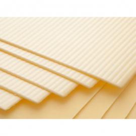 Листовая подложка Теплон 3 мм