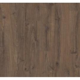 Ламинат Квик Степ Impressive IM1849 Дуб коричневый