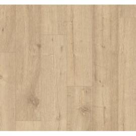 Ламинат Квик Степ Impressive IM1853 Дуб песочный